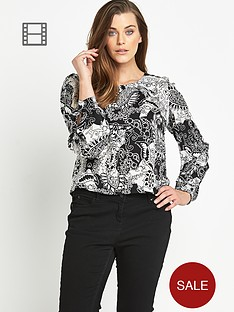 alice-you-long-sleeved-floral-blouse