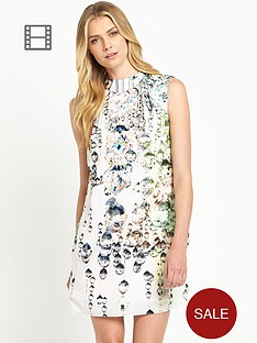 ted-baker-crystal-droplets-dress