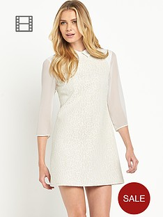 ted-baker-lace-tunic