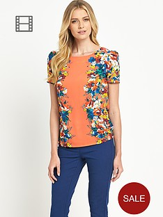 oasis-blushed-bloomed-placement-floral-tee