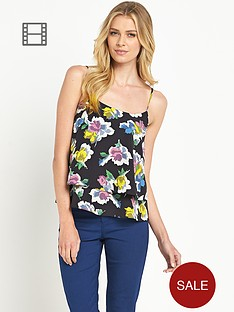 oasis-arty-rose-two-tier-cami