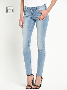 french-connection-tiffany-skinny-jeans
