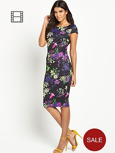 ax-paris-sleeveless-printed-scuba-midi-dress