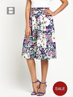 vero-moda-cornetta-full-midi-skirt