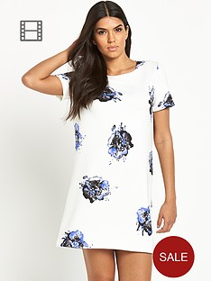 vero-moda-yin-scuba-dress