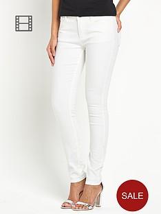 vero-moda-wonder-skinny-jeans