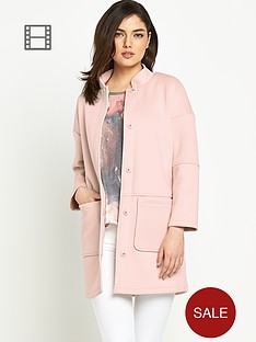 vila-scuba-jacket