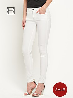 salsa-jeans-secret-push-in-skinny-jeans