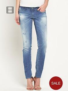 salsa-jeans-shape-up-slim-jeans