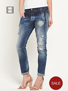 salsa-jeans-ripped-boyfriend-jeans