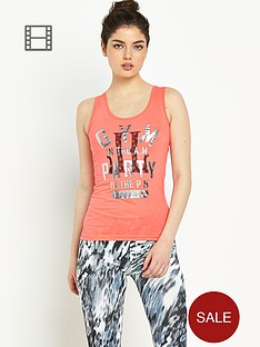 lipsy-gym-party-vest-top