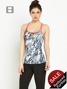 lipsy-printed-long-runner-top