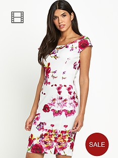 paper-dolls-floral-bardot-dress