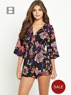 motel-tapestry-playsuit