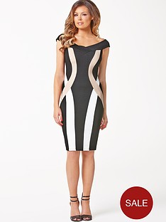 jessica-wright-phoebe-off-the-shoulder-bodycon-dress