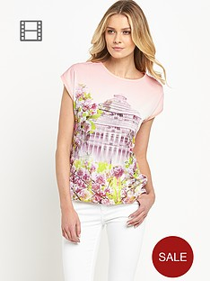 ted-baker-window-blossom-graphic-top
