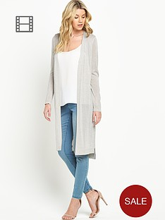 south-longline-lightweight-maxi-cardigan