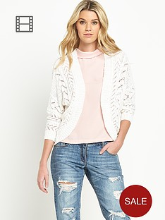 south-cable-and-pointelle-cardigan