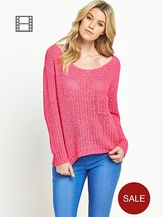 south-lightweight-pocket-jumper
