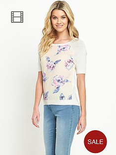 south-woven-front-floral-jumper