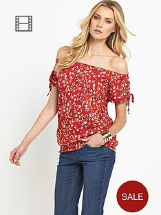 south-off-the-shoulder-gypsy-t-shirt