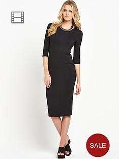 south-midi-length-dress