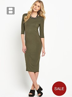 south-midi-length-dress