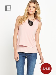 south-tiered-vest-top