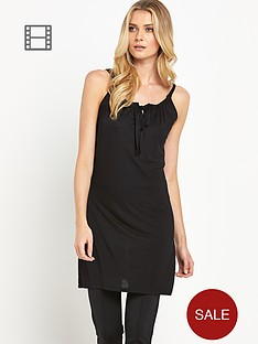 south-strappy-tunic