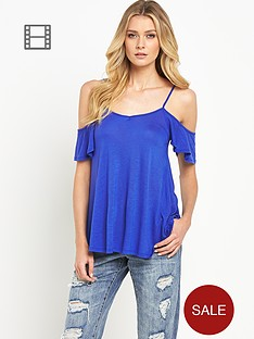south-cut-out-shoulder-top