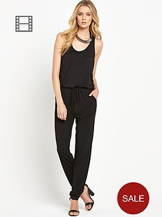 south-knot-back-jumpsuit