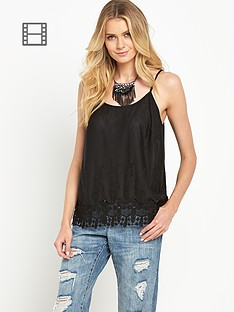south-embroidered-crochet-cami-top