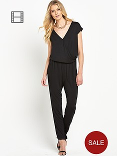 south-tall-crossover-front-jumpsuit