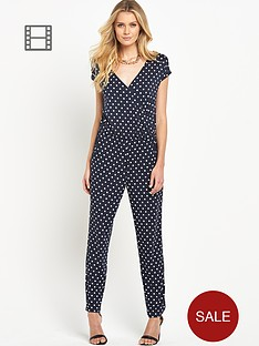 south-polka-dot-print-jumpsuit