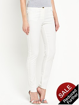south-ella-supersoft-fashion-skinny-jeans