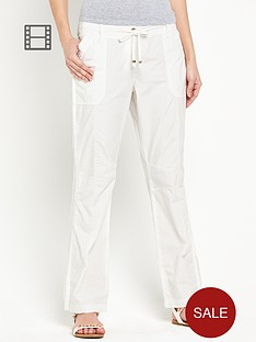 south-cargo-trousers