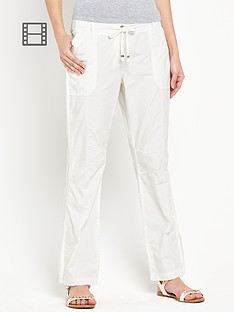 south-tall-cargo-trousers
