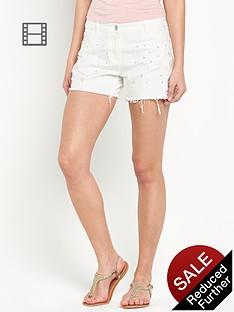 south-jewel-embellished-shorts