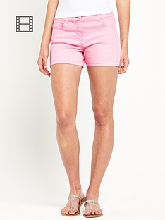 south-supersoft-shorts