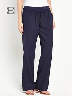 south-linen-trousers-navy