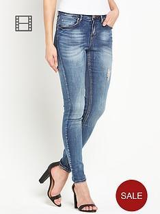 south-vintage-skinny-jeans