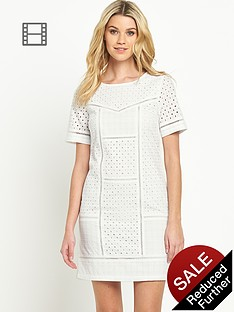 south-cutwork-shift-dress