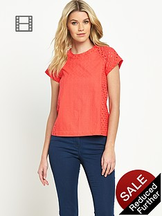 south-cutwork-shell-top