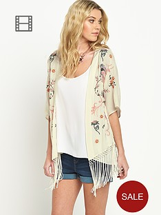 south-embroidered-kimono
