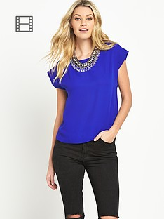 south-boxy-shell-blouse