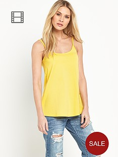 south-basic-cami-top
