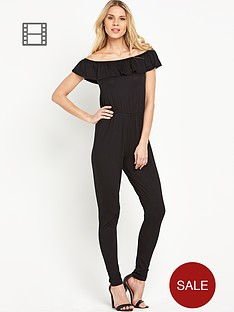 south-frill-bardot-jumpsuit