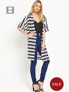 south-crochet-longline-kimono