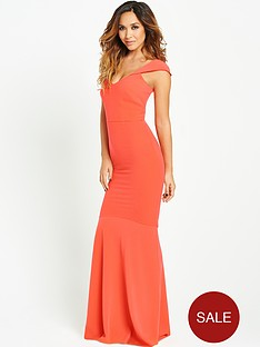 myleene-klass-maxi-dress