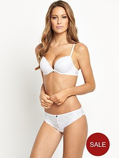 ultimo-the-one-jessie-brazilian-briefs